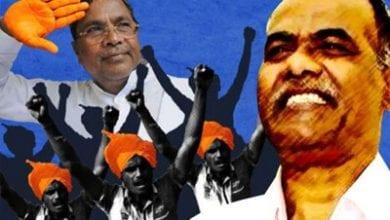 mahesh-chandra-guru.jpg