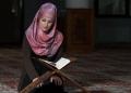 muslim-wom.jpg