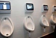 urin-male.jpg