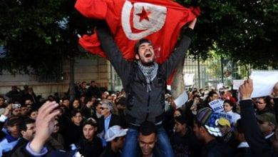 arab-springN.jpg