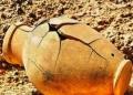 broken-pot.jpg