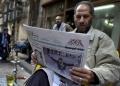 egypt-media.jpg