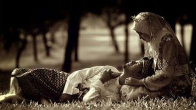 life-couple2.jpg