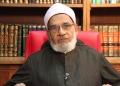 muhammed-mikhtar-mahdi.jpg