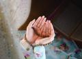 praying-girl.jpg