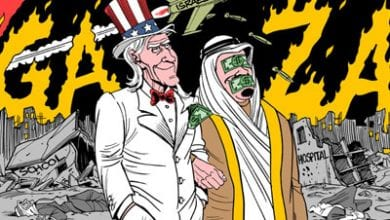 arab-us.jpg