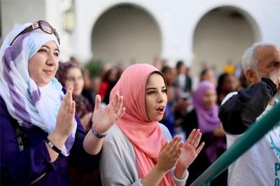 europian-muslim.jpg