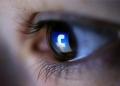 facebook33.jpg