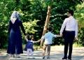 family-hus-wife.jpg