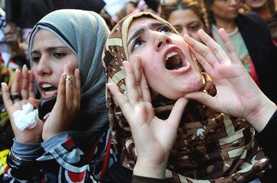 women-in-protes.jpg