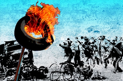 communal-riot.jpg