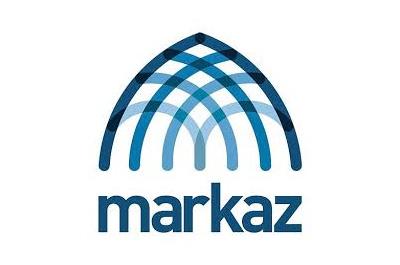 markaz.jpg