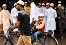 muslim-90k.jpg