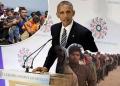 obama-refu.jpg