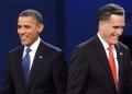 obama-romny.jpg