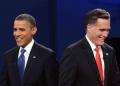 obama-versus-romni.jpg