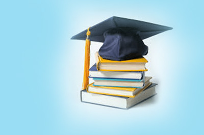 pre-metric-scholarship.jpg