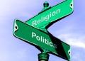 religion-politics.jpg