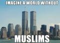 world-without-muslim.jpg