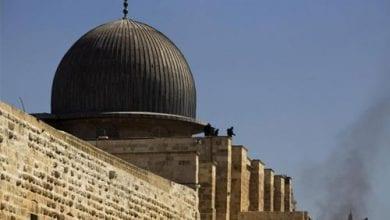 Aqsa-masjid.jpg