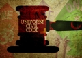 civil-code.jpg