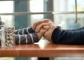 couple-hands-tk.jpg