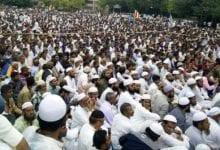dalith-muslim.jpg