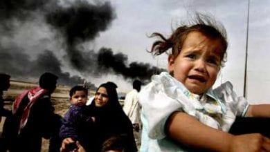 iraq-wars.jpg
