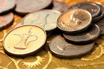islamic-finance.jpg
