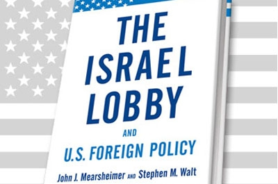 isrel-loby-book-review.jpg