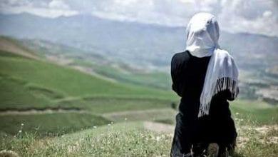 muslim-wife.jpg