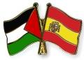 spain-n-palestine.jpg