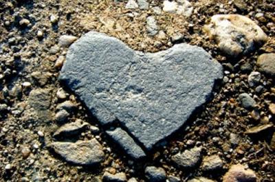 stone-hearted.jpg