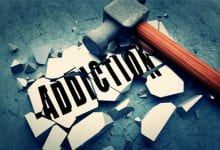 addiction47m.jpg