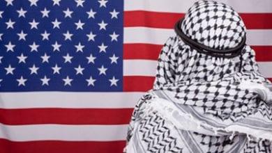 american-islam.jpg