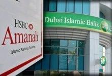 islamic-bank-wind.jpg