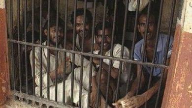 jail89k.jpg