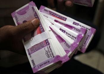 money2000.jpg