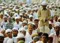 muslim-lead.jpg