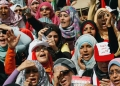 muslim-women-protest.jpg