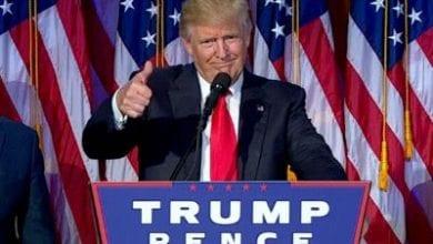 trump-win.jpg