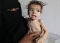 yemen-trag.jpg