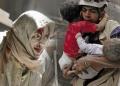 Aleppo-syria.jpg