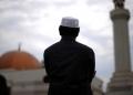 Muslim-man.jpg