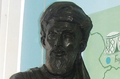 ibn-fadlan-stat.jpg