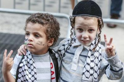 jews-and-arabs-refuse-to-be-enemiess.jpg