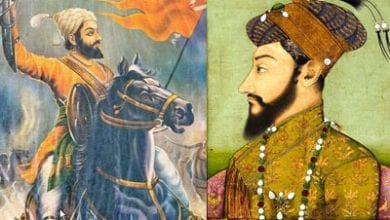shivaji-and-aurangazeb.jpg