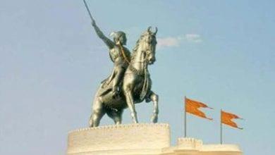 Photo of ശിവജിയുടെ പ്രതിമയും ആര്.എസ്.എസ് നുണകളും