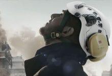 white-helmets.jpg