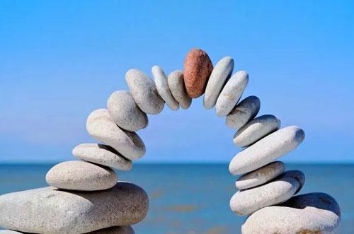 Balanced-life.jpg